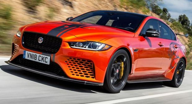 Motori360--Jaguar-XE-SV-Project-8-5