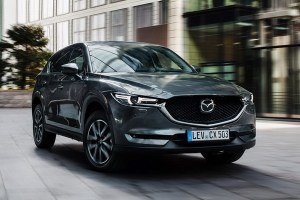 Motori360_CX-5_Geneva_Action-ap