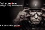 Motori360_Noleggio-Yamaha-ALD-ap