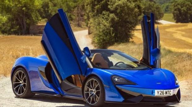 MOtori360-McLaren570SSpider-UIGA