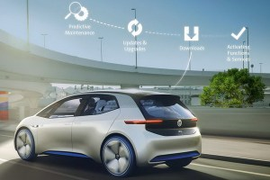 Motori360_media-Volkswagen Automotive Cloud_ap