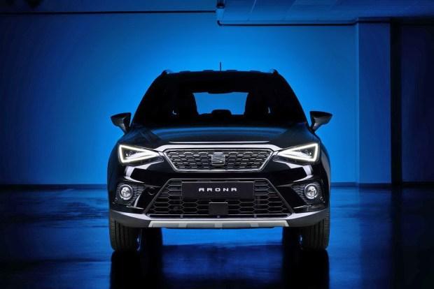 Motori360_SEAT-consuntivo2018-Arona