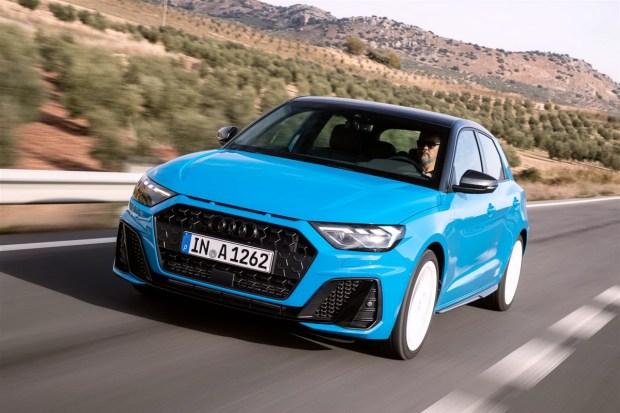 Motori360_SEAT-consuntivo2018-Audi-A1
