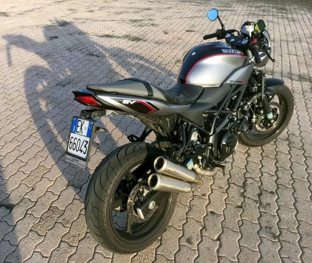 Motori360_Suzuki650_SVXter (4)