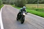 Motori360_Suzuki650_SVXter-ap