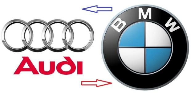 Motori360-Da BMW ad Audi-03