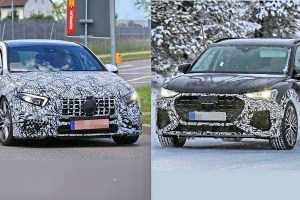 Motori360-Mercedes-AMG-A45-vs-Audi-RS-Q3-01