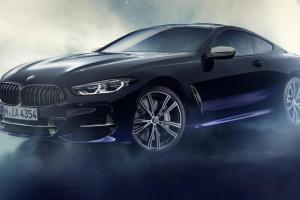 bmw-m850-nightsky