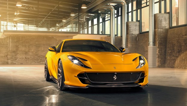 motori360-AP-812superfast-01-019