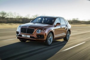 Motori360_Bentley-Bentayga Speed (3)