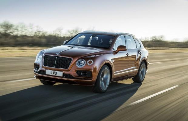 Motori360_Bentley-Bentayga Speed (3)