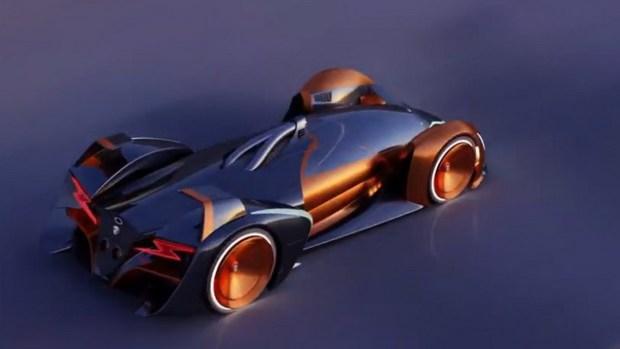 Motori360_zava_prometheus_hypercar_elettrica (11)