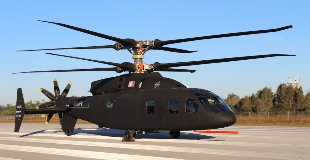 Sikorsky-Boeing-Defiant-December-2018_2
