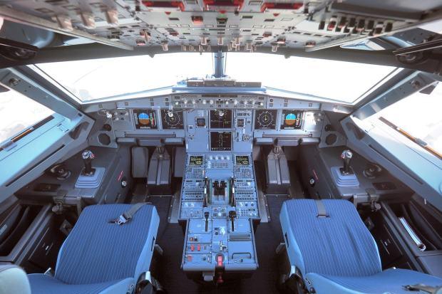 a321neo_cockpit
