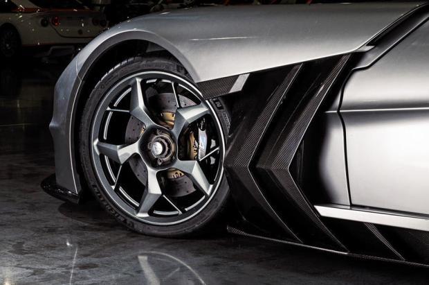ginetta-supercar3