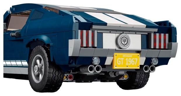 motori360-F1-FordLegoMustang-03-019