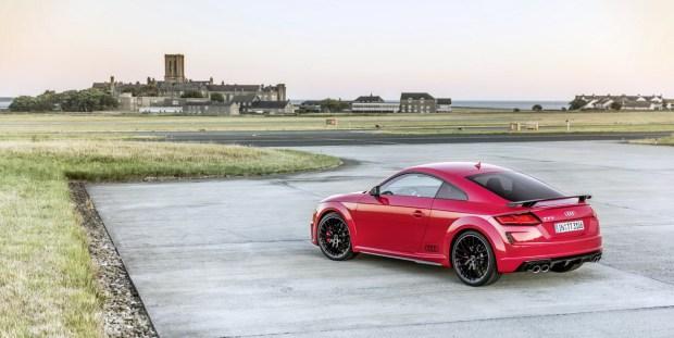 motori360-F2-Audi TTS-03-012