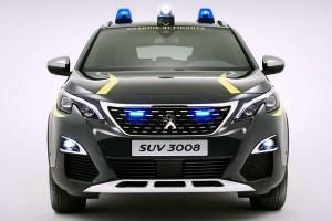 Motori360_Peugeot-3008-GdF-consegna
