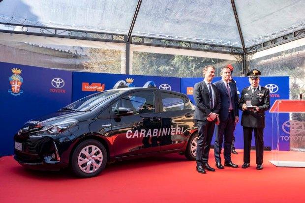 leaseplan-toyota-carabinieri-5-aprile-2019-2-