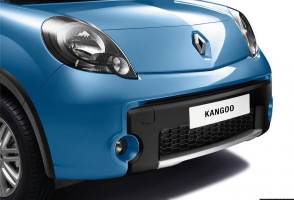 renault-kangoo-go-3