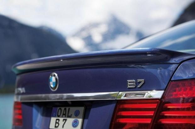 alpina-b7-5