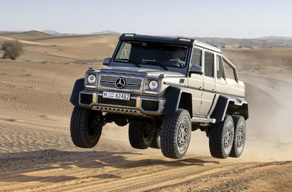mb-amg-6x6-1