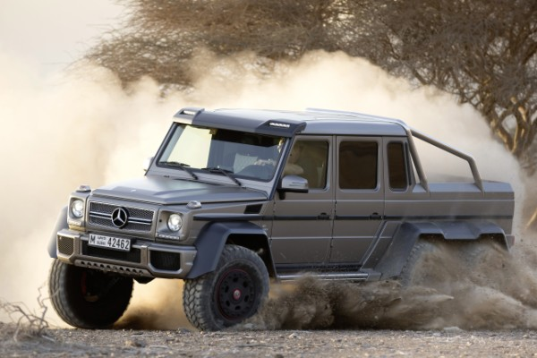 mb-amg-6x6-4