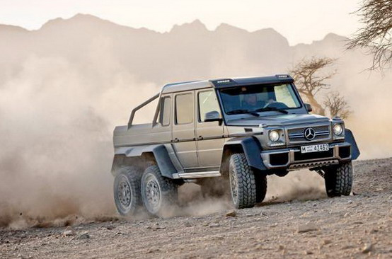 mb-amg-6x6-6