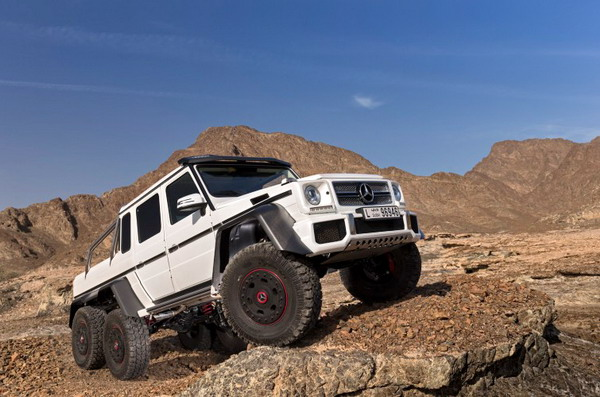 mb-amg-6x6-9