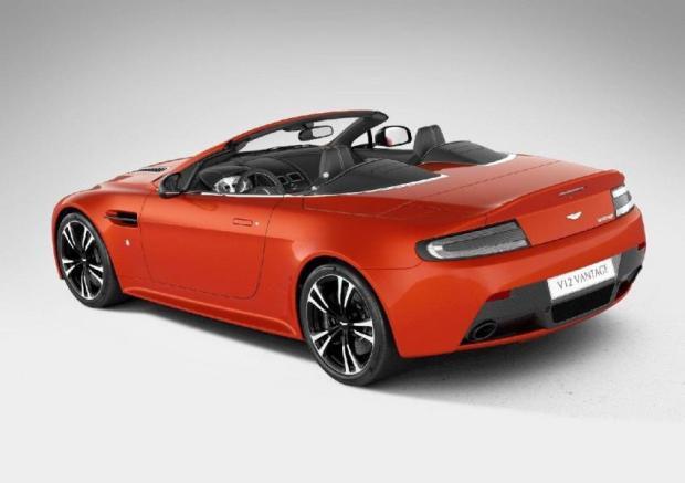 aston-martin-v12-roadster-5