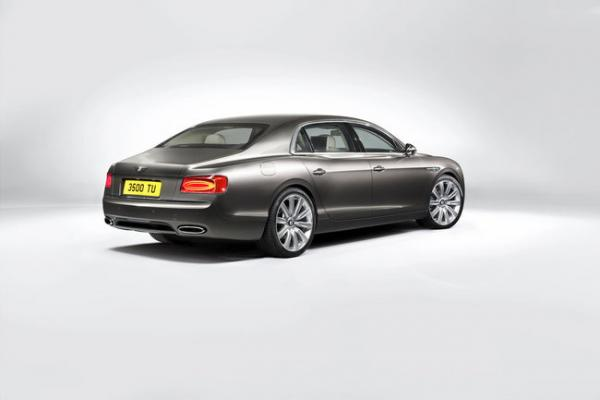 nuova-bentley-flying-spur-4