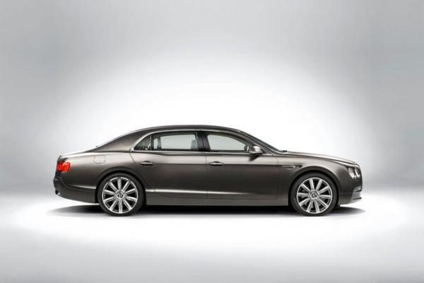nuova-bentley-flying-spur-5