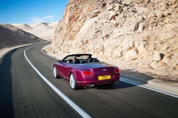 bentley-continental-gt-speed-convertible-1