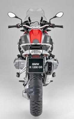 bmw-1200-gs-a2