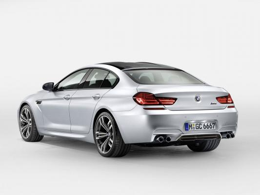 bmw-m6-gran-coupe-1