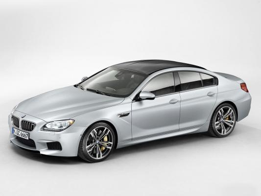 bmw-m6-gran-coupe-2