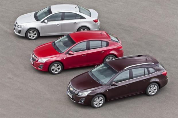 chevrolet-cruze-station-wagon-12