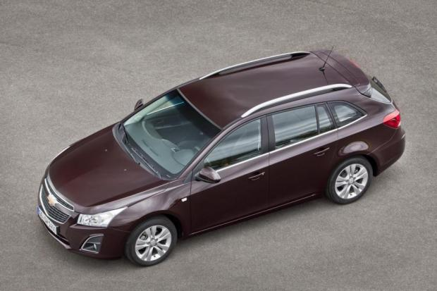 chevrolet-cruze-station-wagon-5