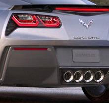 9-corvette-c7-stingray