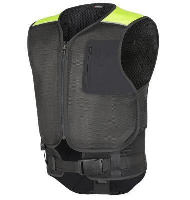 airbag-moto-dainese-2