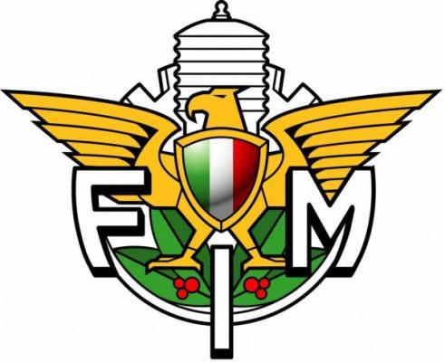 roma-euro1-fmi-alemanno