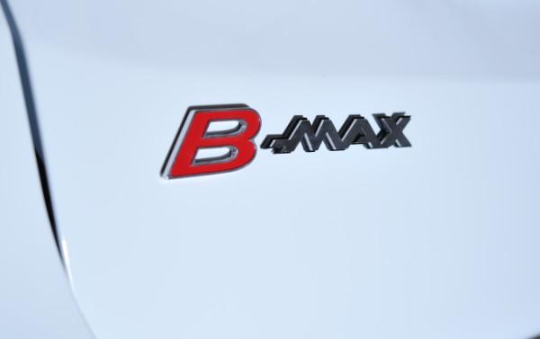 ford-b-max-prova-8