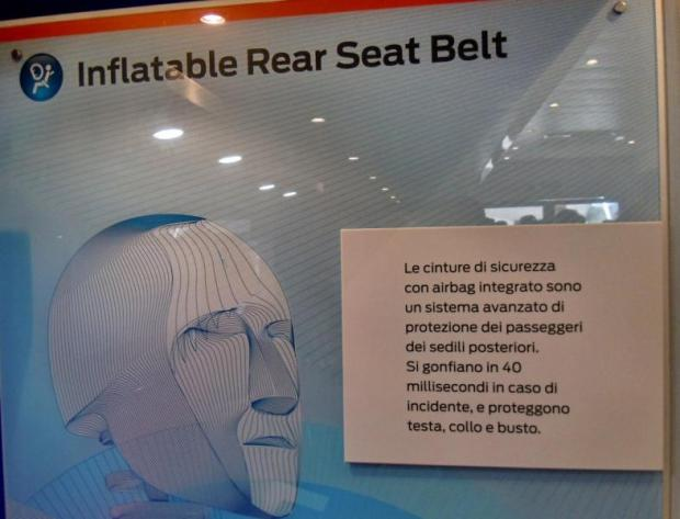 ford-cinture-airbag-mondeo-2013-1