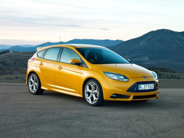 nuova-ford-focus-st-1