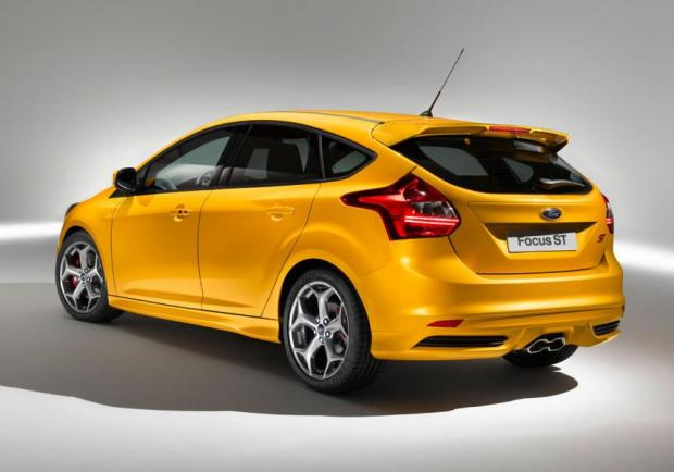 nuova-ford-focus-st-2