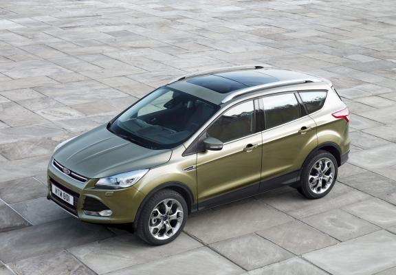 nuova-ford-kuga-2013-5