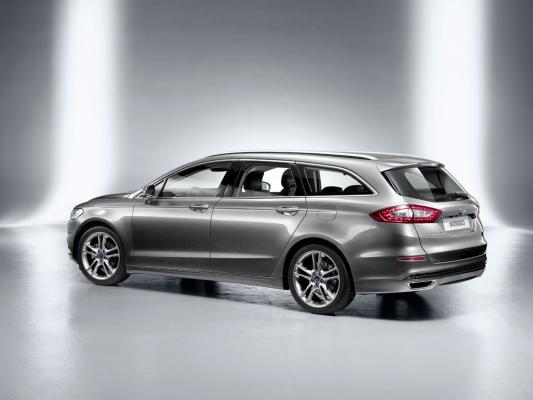nuova-ford-mondeo-2013-1