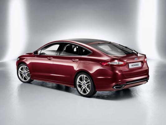 nuova-ford-mondeo-2013-3