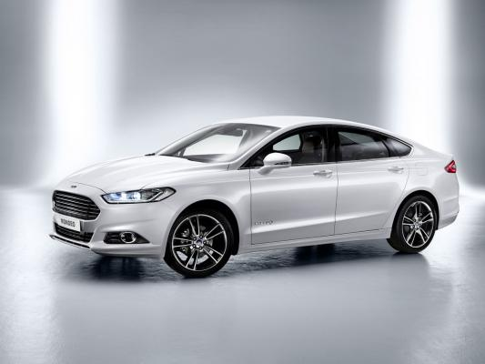 nuova-ford-mondeo-2013-4