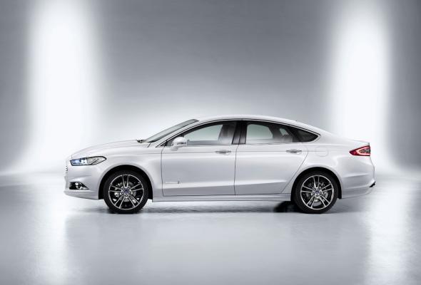 nuova-ford-mondeo-2013-5